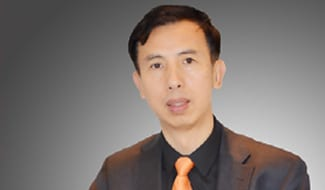 Dr. Zhi-Min Ling